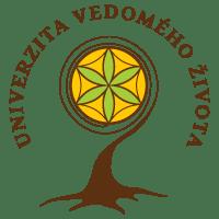 logo Vedomý život