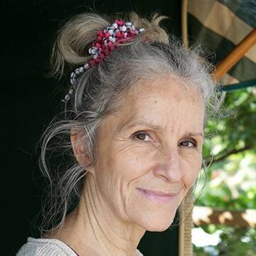 profilovka Bea Hlohovská