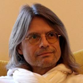 Profilovka Leri Veleslav Švec