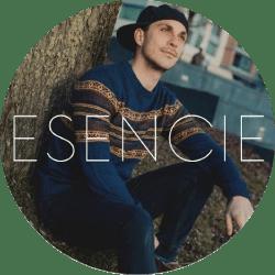 Esencie profile image