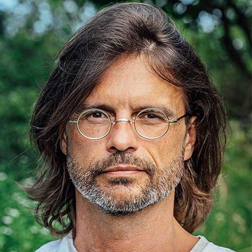 Leri Veleslav Švec profilová fotografia
