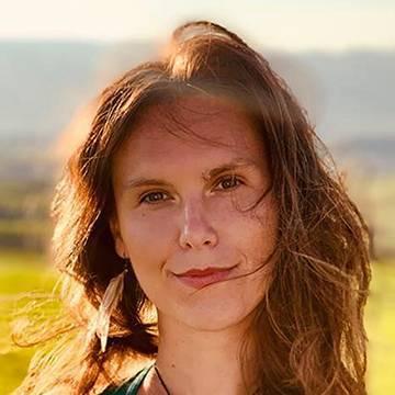 profilovka Nika Laňková
