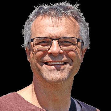 Profilovka Vlastimil Švec