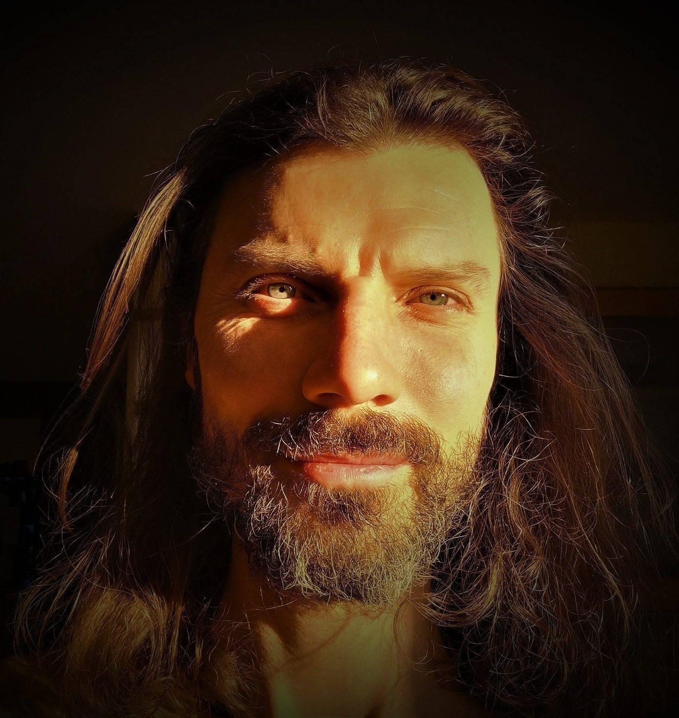 Braňo Rybička profile photo