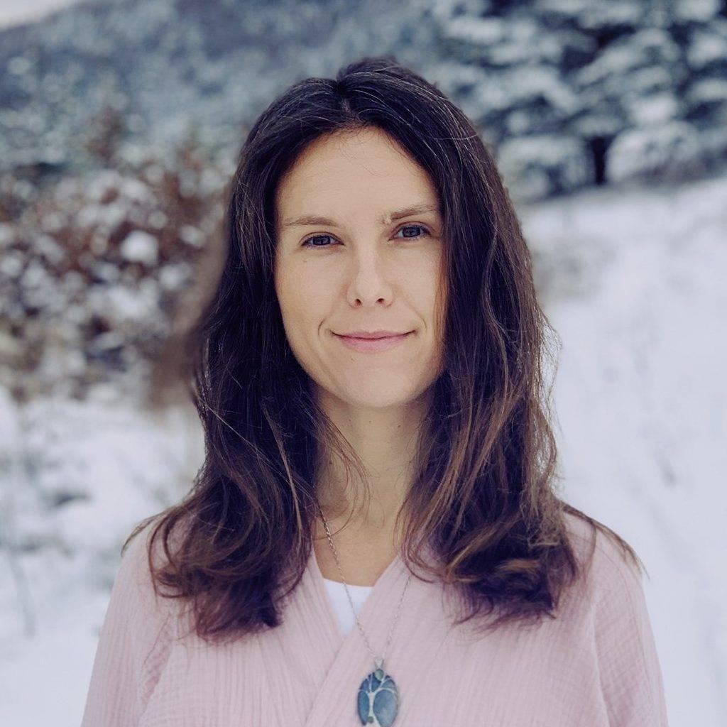 Nikola Salíni Laňková profile photo